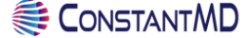 ConstantMD-FInal-Logo-Light
